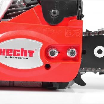 Motofierastrau Hecht 950, benzina, putere 3 Cp, lungime lama 39 cm #8