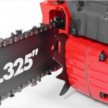 Motofierastrau Hecht 956, benzina, putere 3.2 CP, lungime lama 39 cm #11