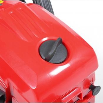 Motofierastrau Hecht 956, benzina, putere 3.2 CP, lungime lama 39 cm #5