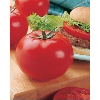 Seminte tomate Big Beef F1(500 seminte), Seminis