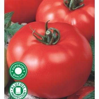 Seminte tomate Amalia(3000 sem), Agrosel