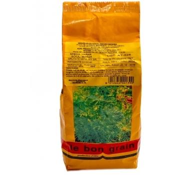 Seminte Marar(500 gr) Raci Sementi