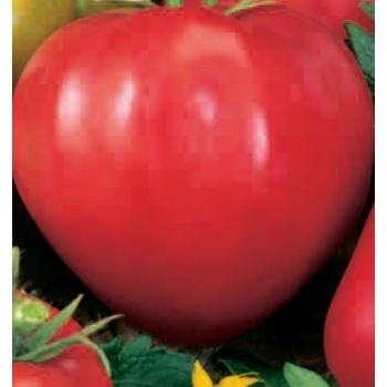 Seminte tomate Sweetheart(3000 sem), Agrosel
