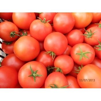 Seminte tomate Mirsini F1(1 gr), Seminis