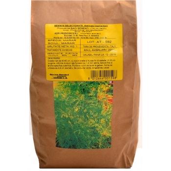 Seminte Marar 1 kg Raci Sementi