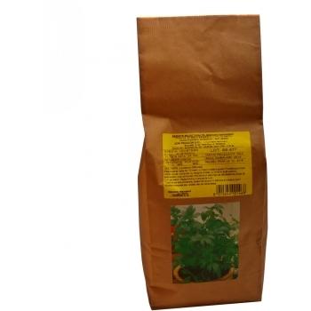 Seminte Leustean 500 gr Raci Sementi