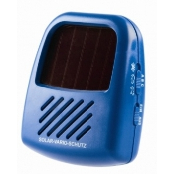 Aparat cu ultrasunete Vario Solar Blister, 25 mp, Pestmaster