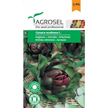Seminte Anghinare(1.3 gr), Agrosel