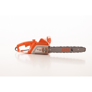 Fierastrau electric Ruris DAC 322E, putere 2200 W, lungime lama 40 cm #3