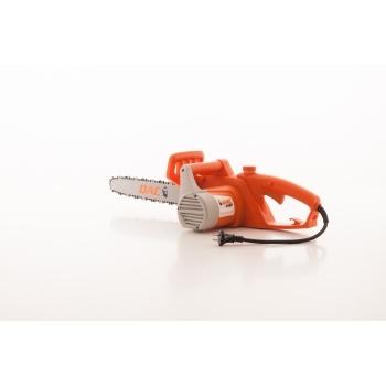 Fierastrau electric Ruris DAC 322E, putere 2200 W, lungime lama 40 cm #12