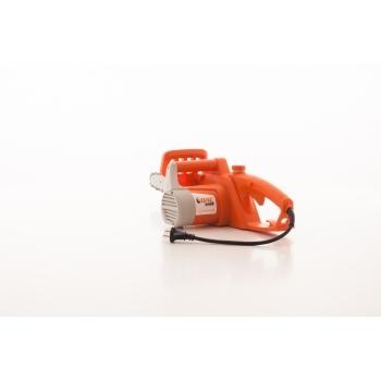 Fierastrau electric Ruris DAC 322E, putere 2200 W, lungime lama 40 cm #13