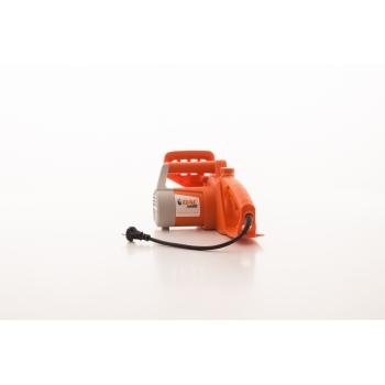 Fierastrau electric Ruris DAC 322E, putere 2200 W, lungime lama 40 cm #14