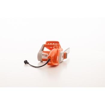 Fierastrau electric Ruris DAC 322E, putere 2200 W, lungime lama 40 cm #15