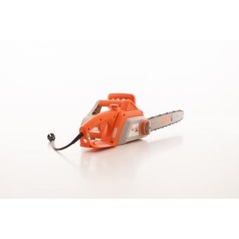 Fierastrau electric Ruris DAC 322E, putere 2200 W, lungime lama 40 cm #16