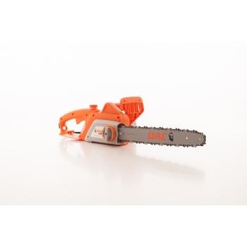 Fierastrau electric Ruris DAC 322E, putere 2200 W, lungime lama 40 cm #4