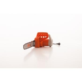 Fierastrau electric Ruris DAC 322E, putere 2200 W, lungime lama 40 cm #7