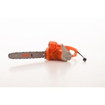 Fierastrau electric Ruris DAC 322E, putere 2200 W, lungime lama 40 cm #9