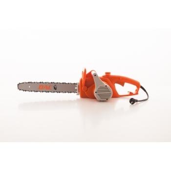 Fierastrau electric Ruris DAC 322E, putere 2200 W, lungime lama 40 cm #10