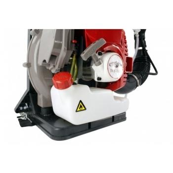 Atomizor benzina Pro Series 3WF-14B, 3.4 CP, capacitate rezervor 14 l, O-Mac #3