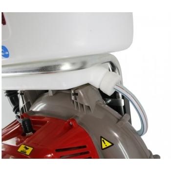 Atomizor benzina Pro Series 3WF-14B, 3.4 CP, capacitate rezervor 14 l, O-Mac #5