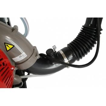 Atomizor benzina Pro Series 3WF-14B, 3.4 CP, capacitate rezervor 14 l, O-Mac #6