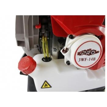 Atomizor benzina Pro Series 3WF-14B, 3.4 CP, capacitate rezervor 14 l, O-Mac #9