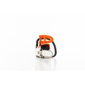 Motofierastrau Ruris DAC 401S, benzina, putere 2 CP, lungime lama 40 cm #6