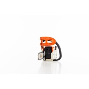 Motofierastrau Ruris DAC 401S, benzina, putere 2 CP, lungime lama 40 cm #7