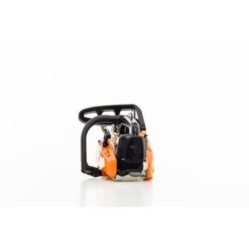 Motofierastrau Ruris 142, benzina, putere 1.1 CP, lungime lama 30 cm #13
