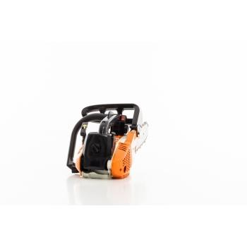 Motofierastrau Ruris 142, benzina, putere 1.1 CP, lungime lama 30 cm #14