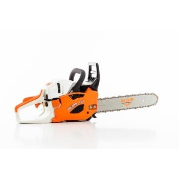 Motofierastrau Ruris 192, 2.1 CP, lungime sina 35 cm, Ruris #22