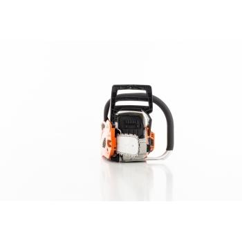 Motofierastrau Ruris 192, 2.1 CP, lungime sina 35 cm, Ruris #11