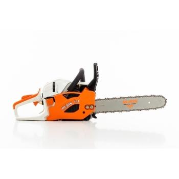 Motofierastrau Ruris 192, 2.1 CP, lungime sina 35 cm, Ruris #7