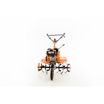 Motosapa Ruris DAC 6000K, benzina, putere 6.5 CP, latime de lucru 56-83  cm, pornire la sfoara, 2 viteze inainte + 1 inapoi #14