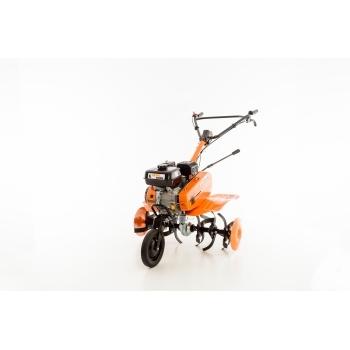 Motosapa Ruris DAC 6000K, benzina, putere 6.5 CP, latime de lucru 56-83  cm, pornire la sfoara, 2 viteze inainte + 1 inapoi #15