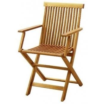Scaun Hecht C003AGF pentru Basic Set, lemn, Hecht