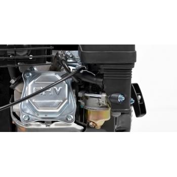 Motosapa Hecht 750, benzina, putere 6.5 CP, latime de lucru 50 cm, pornire la sfoara, 1 viteza inainte + 1 inapoi #18