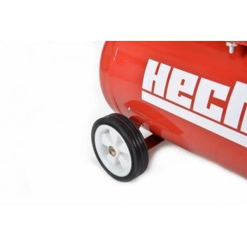 Compresor aer pe ulei HECHT 2026, 1500 W, 8 bar, 24L, Hecht #4