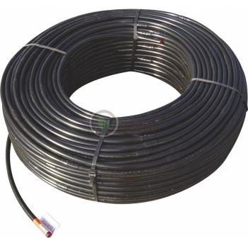 Tub picurare 16mm, 50cm, 400m, 2L/h, (3498/2050), Palaplast