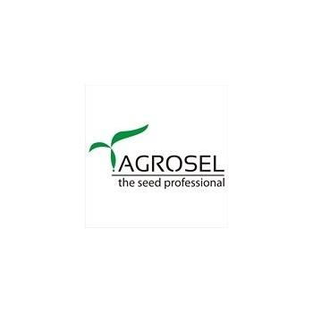 Seminte lucerna Eugenia(25 kg) Agrosel