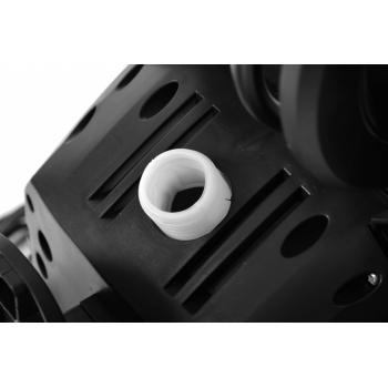 Masina de spalat cu presiune Hecht 323, putere 2200 W, debit apa 330 l/h, Hecht #5