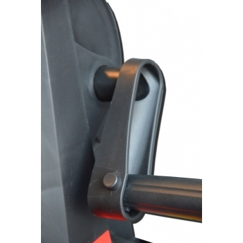 Masina de spalat cu presiune Hecht 326, 2600 W, 420 l/h, Hecht #2