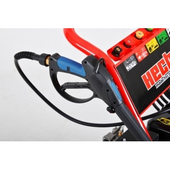 Masina de spalat sub presiune Hecht 3230, pe benzina 195 cmc, 5.5 CP, Hecht #4
