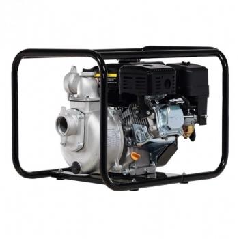 "Motopompa 2"" Apa curata, Loncin, 5.5 CP, 30mc/h, Manuala, O-Mac #3"