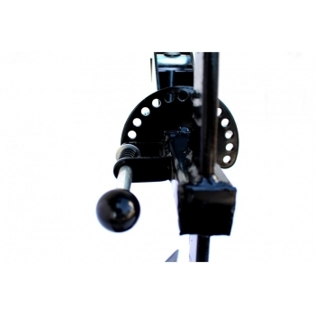 Plug reversibil motocultor- 750/ R1000, O-Mac #4