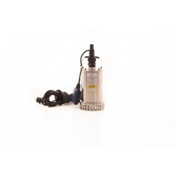Pompa submersibila Ruris Aqua 30, putere motor 550 W, debit 45 l/min, Ruris #2