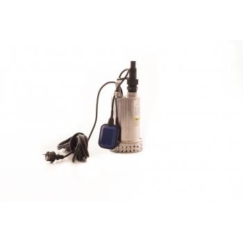 Pompa submersibila Ruris Aqua 30, putere motor 550 W, debit 45 l/min, Ruris #12