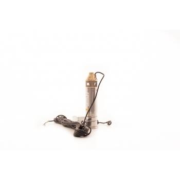 Pompa submersibila Ruris Aqua 101, putere motor 750 W, debit 40 l/min, Ruris #4