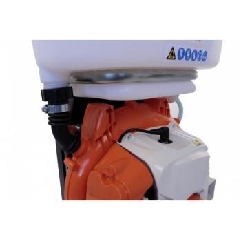 Atomizor O-Mac 3WF-14B, 3.4 CP, capacitate rezervor substante 14 L, O-Mac #4