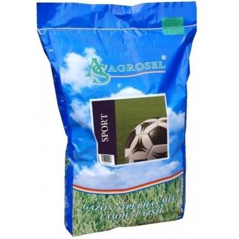 Seminte gazon sport (10kg) Agrosel
